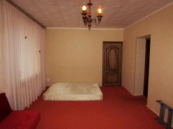 Продажа 4-к квартиры Фучика 64, 95.0 м² (миниатюра №4)