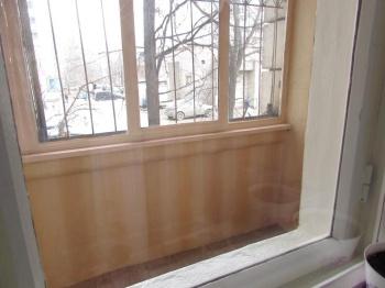 Продажа 4-к квартиры Фучика 64, 95.0 м² (миниатюра №5)