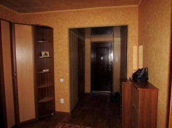 Продажа 4-к квартиры Фучика 64, 95.0 м² (миниатюра №6)