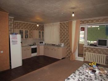 Продажа 4-к квартиры Фучика 64, 95.0 м² (миниатюра №7)