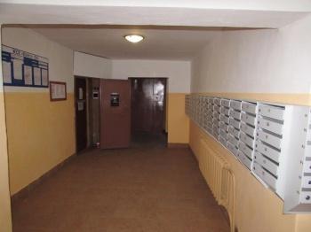 Продажа 4-к квартиры Фучика 64, 95.0 м² (миниатюра №9)