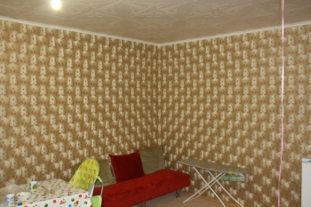 Продажа 4-к квартиры Фучика 64, 95.0 м² (миниатюра №11)