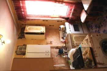Продажа 2-к квартиры Латышских стрелков 7, 46 м² (миниатюра №2)