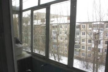 Продажа 2-к квартиры Латышских стрелков 7, 46 м² (миниатюра №6)
