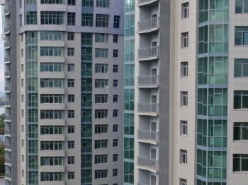 Продажа 3-к квартиры Оренбургский тракт 24а, 95.0 м² (миниатюра №1)