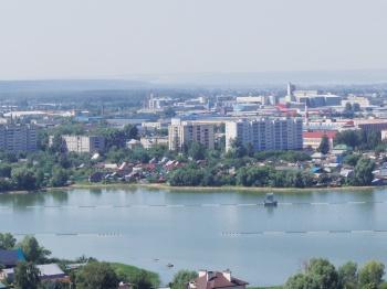 Продажа 3-к квартиры Оренбургский тракт 24а, 95.0 м² (миниатюра №2)