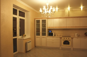 Продажа 3-к квартиры Оренбургский тракт 24а, 95.0 м² (миниатюра №3)