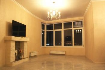 Продажа 3-к квартиры Оренбургский тракт 24а, 95.0 м² (миниатюра №4)