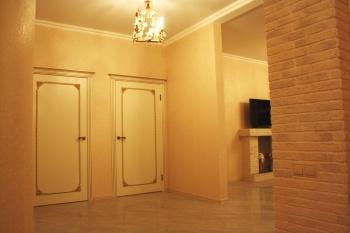 Продажа 3-к квартиры Оренбургский тракт 24а, 95.0 м² (миниатюра №6)