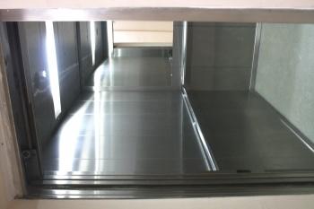 Продажа 3-к квартиры Оренбургский тракт 24а, 95.0 м² (миниатюра №11)