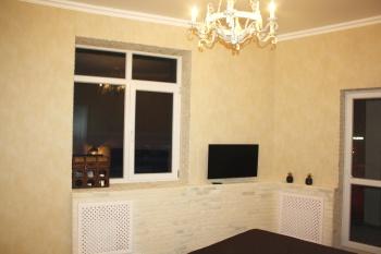 Продажа 3-к квартиры Оренбургский тракт 24а, 95.0 м² (миниатюра №13)