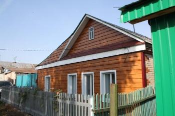 Продажа  дома Кутузова