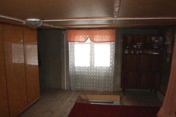 Продажа  дома Титан, 50 м² (миниатюра №2)