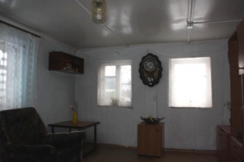 Продажа  дома Титан, 50 м² (миниатюра №3)