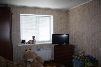 Продажа  дома Казанская
