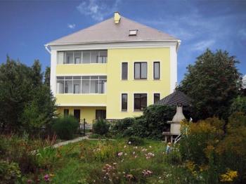 Продажа  дома Водников 50а, 600 м² (миниатюра №2)