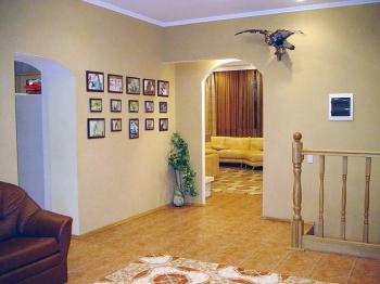 Продажа  дома Водников 50а, 600 м² (миниатюра №5)