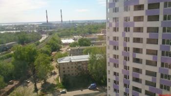 Продажа 3-к квартиры Павлюхина, 99 м² (миниатюра №3)