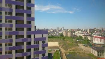 Продажа 3-к квартиры Павлюхина, 99 м² (миниатюра №4)