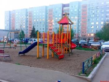 Продажа 3-к квартиры Лукина, 16, 69.0 м² (миниатюра №14)