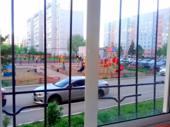 Продажа 3-к квартиры Лукина, 16, 69.0 м² (миниатюра №22)