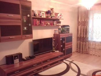 Продажа 3-к квартиры Лукина, 16, 69.0 м² (миниатюра №2)