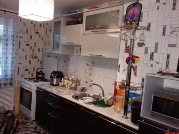 Продажа 3-к квартиры Лукина, 16, 69.0 м² (миниатюра №16)