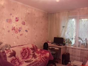 Продажа 3-к квартиры Лукина, 16, 69.0 м² (миниатюра №11)