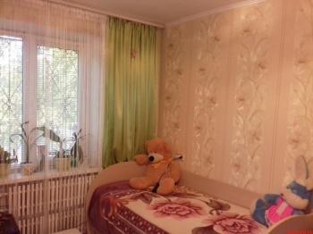 Продажа 3-к квартиры Лукина, 16, 69.0 м² (миниатюра №7)