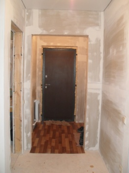 Продажа  дома пос. Каймары, 106.0 м² (миниатюра №3)