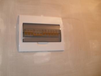 Продажа  дома пос. Каймары, 106.0 м² (миниатюра №5)