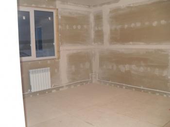 Продажа  дома пос. Каймары, 106.0 м² (миниатюра №6)