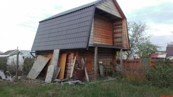Продажа  дома , 60 м² (миниатюра №4)