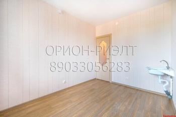 Продажа 1-к квартиры Рауиса Гареева 96, 38 м² (миниатюра №4)