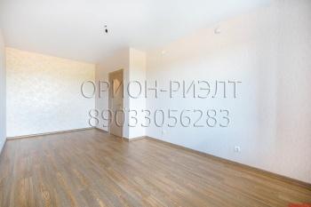 Продажа 1-к квартиры Рауиса Гареева 96, 38 м² (миниатюра №2)