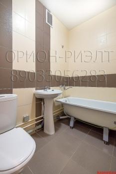 Продажа 1-к квартиры Рауиса Гареева 96, 38 м² (миниатюра №8)