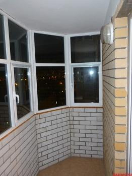 Продажа 1-к квартиры Маршала Чуйкова 62, 39.0 м² (миниатюра №4)