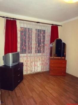 Продажа 1-к квартиры Маршала Чуйкова 62, 39.0 м² (миниатюра №5)