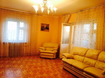Продажа 2-к квартиры Фучика, 149