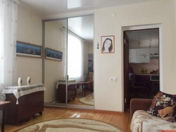 Продажа  дома пос.Залесный, ул. Варшавская , 115.0 м² (миниатюра №2)