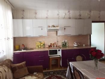 Продажа  дома пос.Залесный, ул. Варшавская , 115.0 м² (миниатюра №3)
