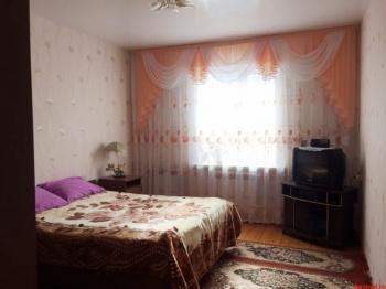 Продажа  дома пос.Залесный, ул. Варшавская , 115.0 м² (миниатюра №6)