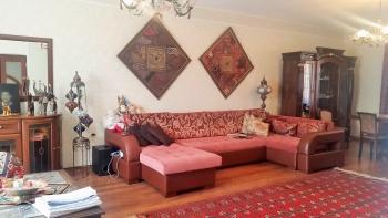 Продажа  дома Кульсеитово