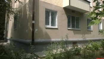Продажа 2-к квартиры ул.Бирюзовая,д.17, 43.0 м² (миниатюра №11)