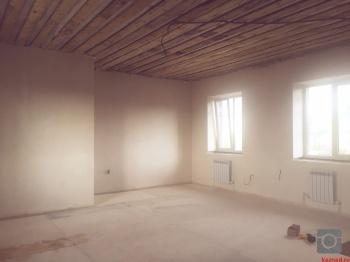 Продажа  дома вознесение, ул Грачиная , 200.0 м² (миниатюра №3)