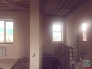 Продажа  дома вознесение, ул Грачиная , 200.0 м² (миниатюра №5)