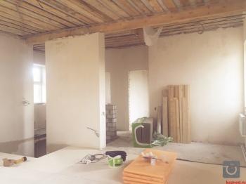 Продажа  дома вознесение, ул Грачиная , 200.0 м² (миниатюра №7)