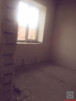 Продажа  дома вознесение, ул Грачиная , 200.0 м² (миниатюра №8)