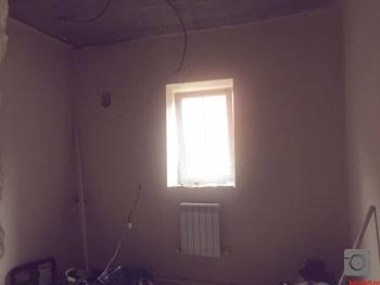 Продажа  дома вознесение, ул Грачиная , 200.0 м² (миниатюра №12)