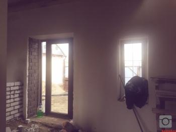Продажа  дома вознесение, ул Грачиная , 200.0 м² (миниатюра №15)